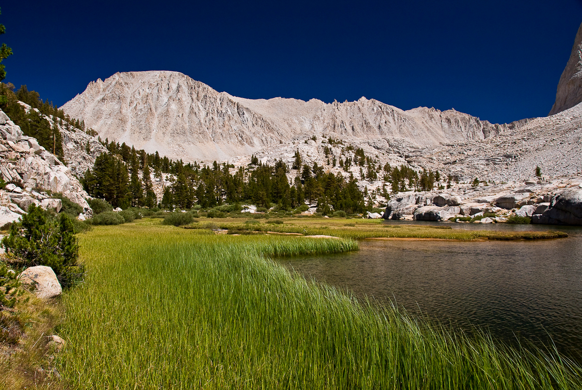 24 Timberline Lake and Mt Whitney Sequoia National Park_1.jpg