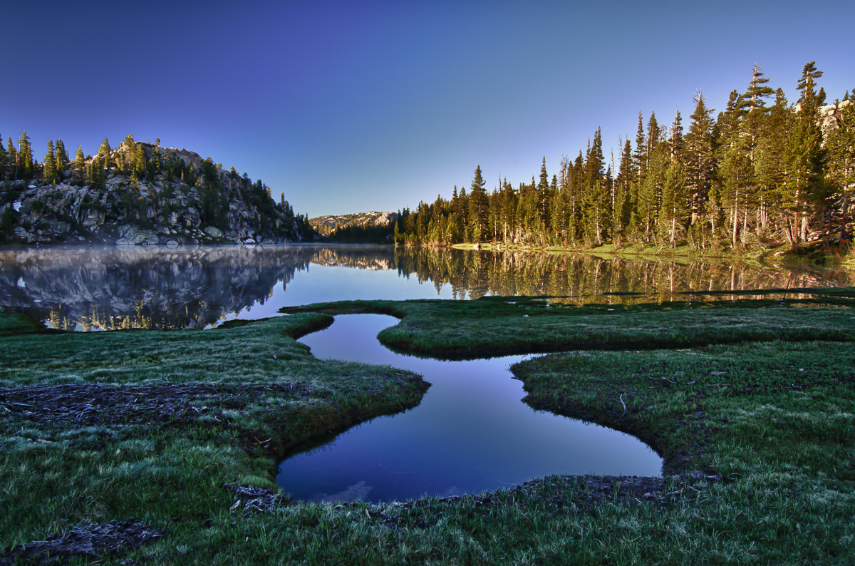 28 Yosemite High Country 2011-3492_HDR.jpg