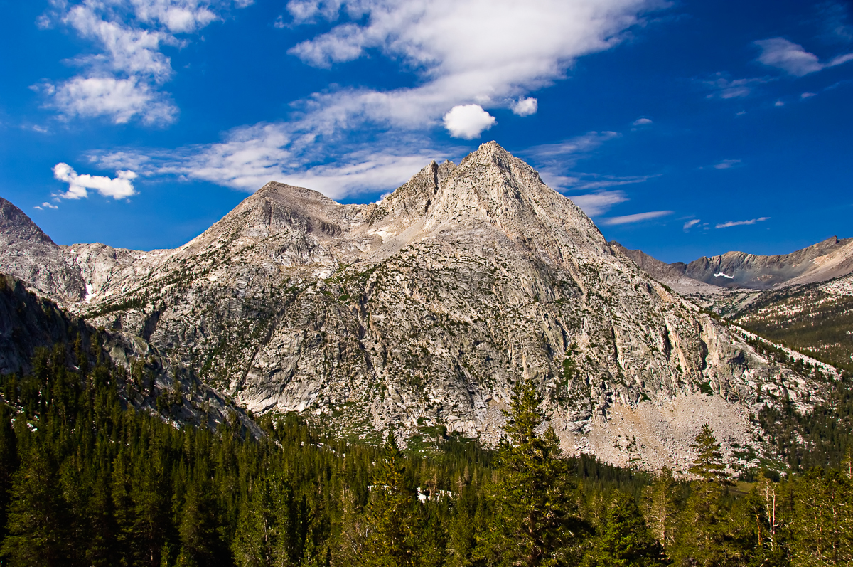 48 Mountain Evolution Valley Kings Canyon National Park.jpg