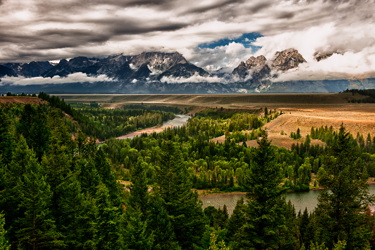 50 Grand Teton 08-28-10-466_HDR-Edit.jpg
